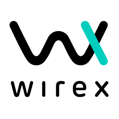 brand_cards_wirex