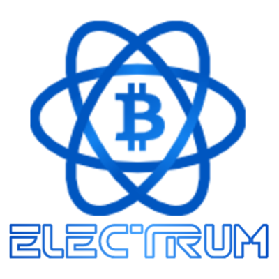 electrumBTC