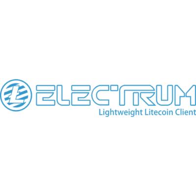 electrumLTC